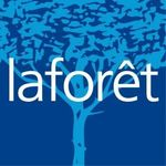 LAFORET Immobilier - Agence Immo des Grandes Causses